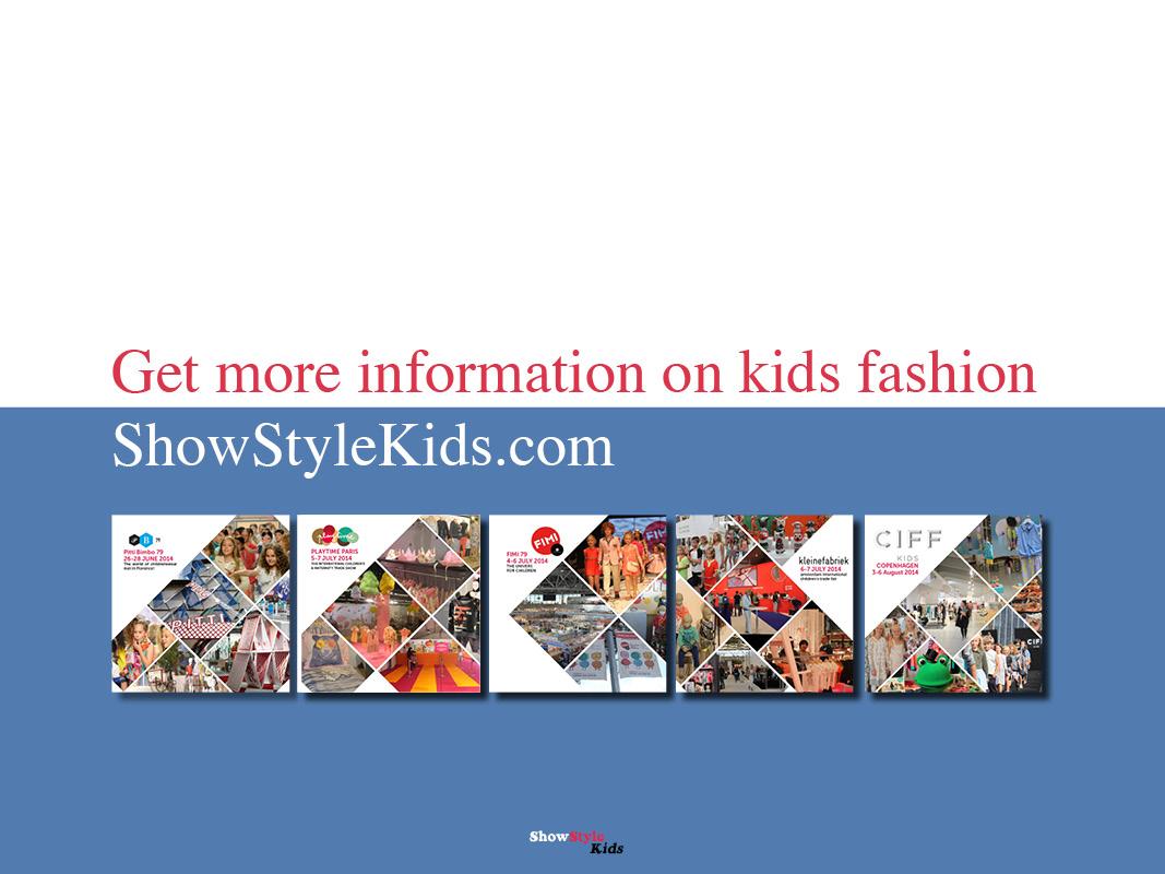 ShowStyleKids_Mag_#4_038