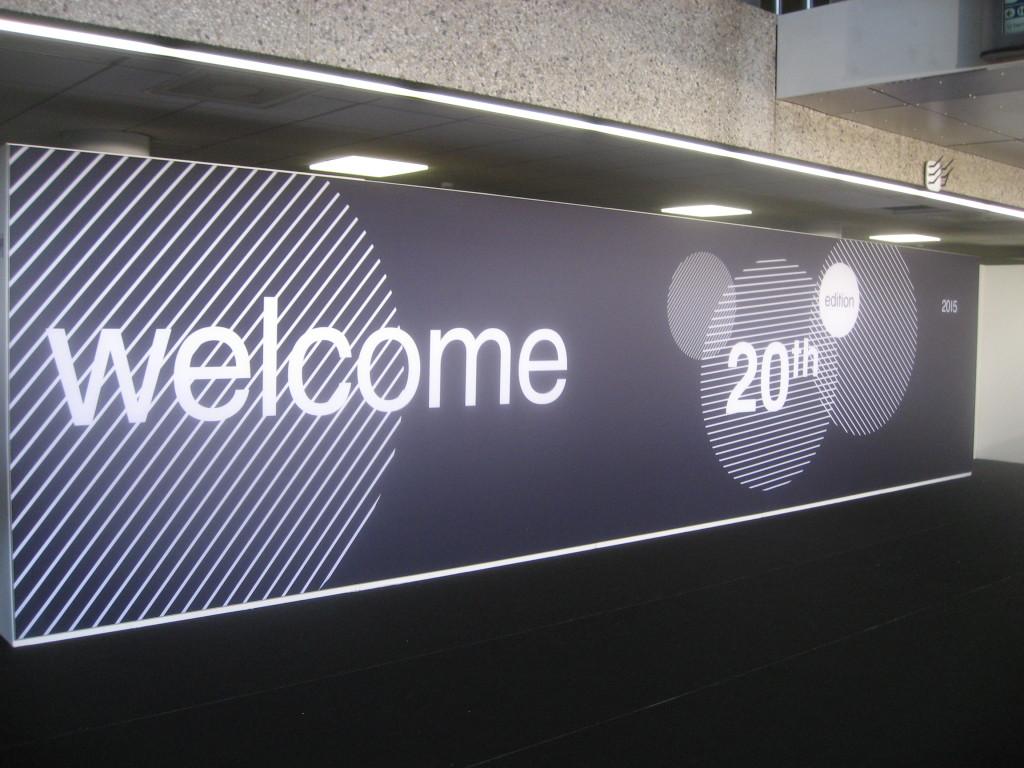 entrance4