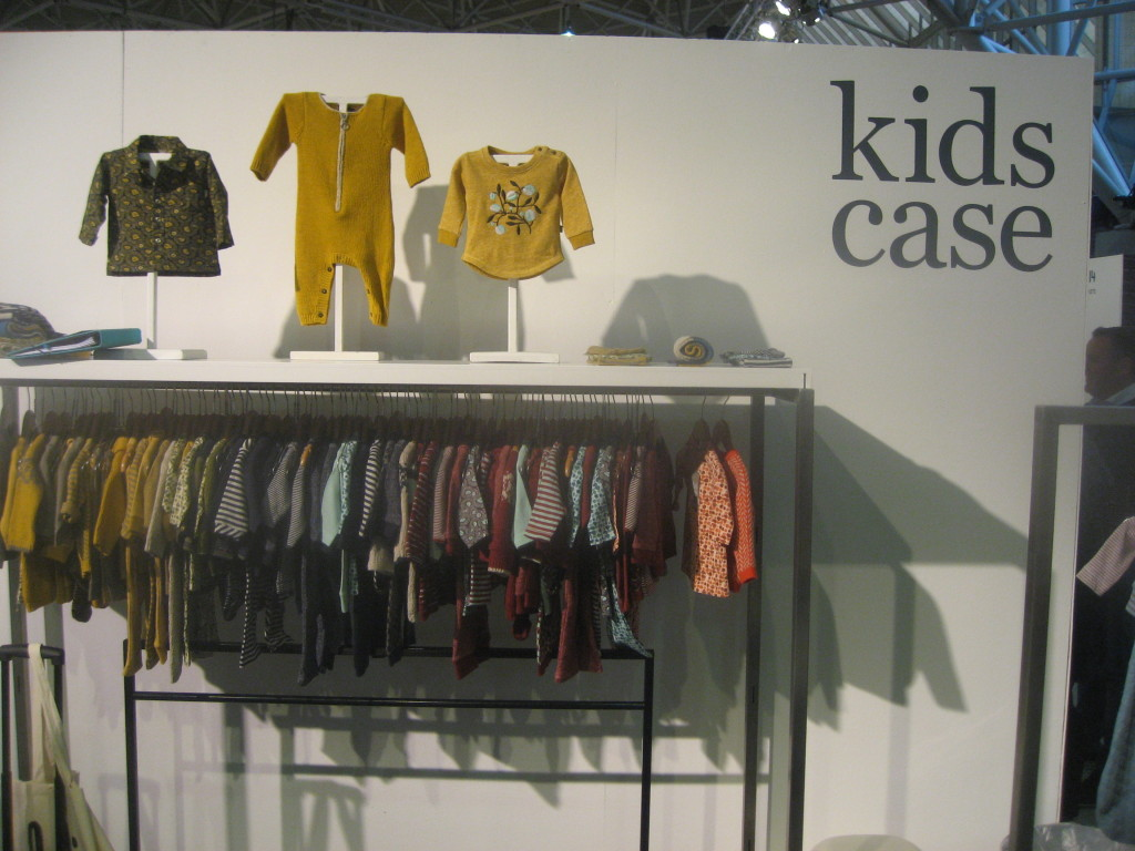 kidscase2