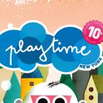 playtimeNYC10