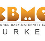 CBME Turkey june 15