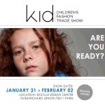 KID_Paris_Trade Show