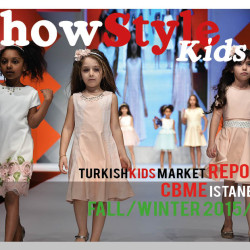 ShowStyleKids_CMBE Istanbul_2015_1