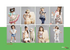 ShowStyleKids_CMBE Istanbul_2015_44
