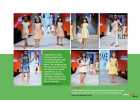 ShowStyleKids_CMBE Istanbul_2015_57
