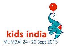 logo-kidsindia