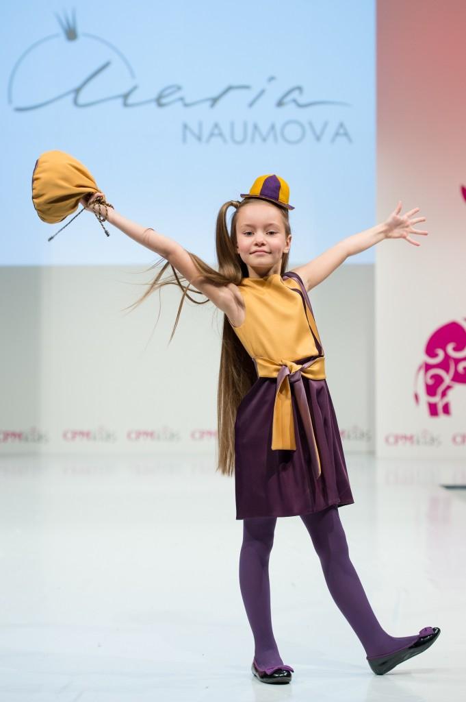 MariaNaumova_CPM KidsFeb15