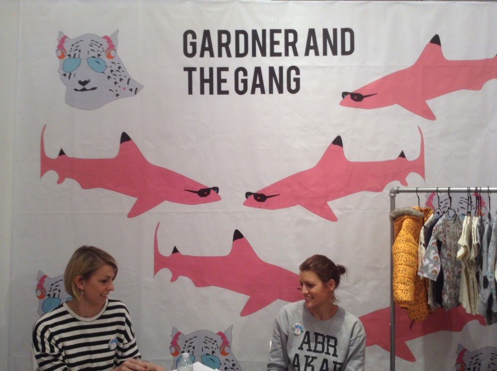 Playtime_new_york_AW1516_gardner_the_gang
