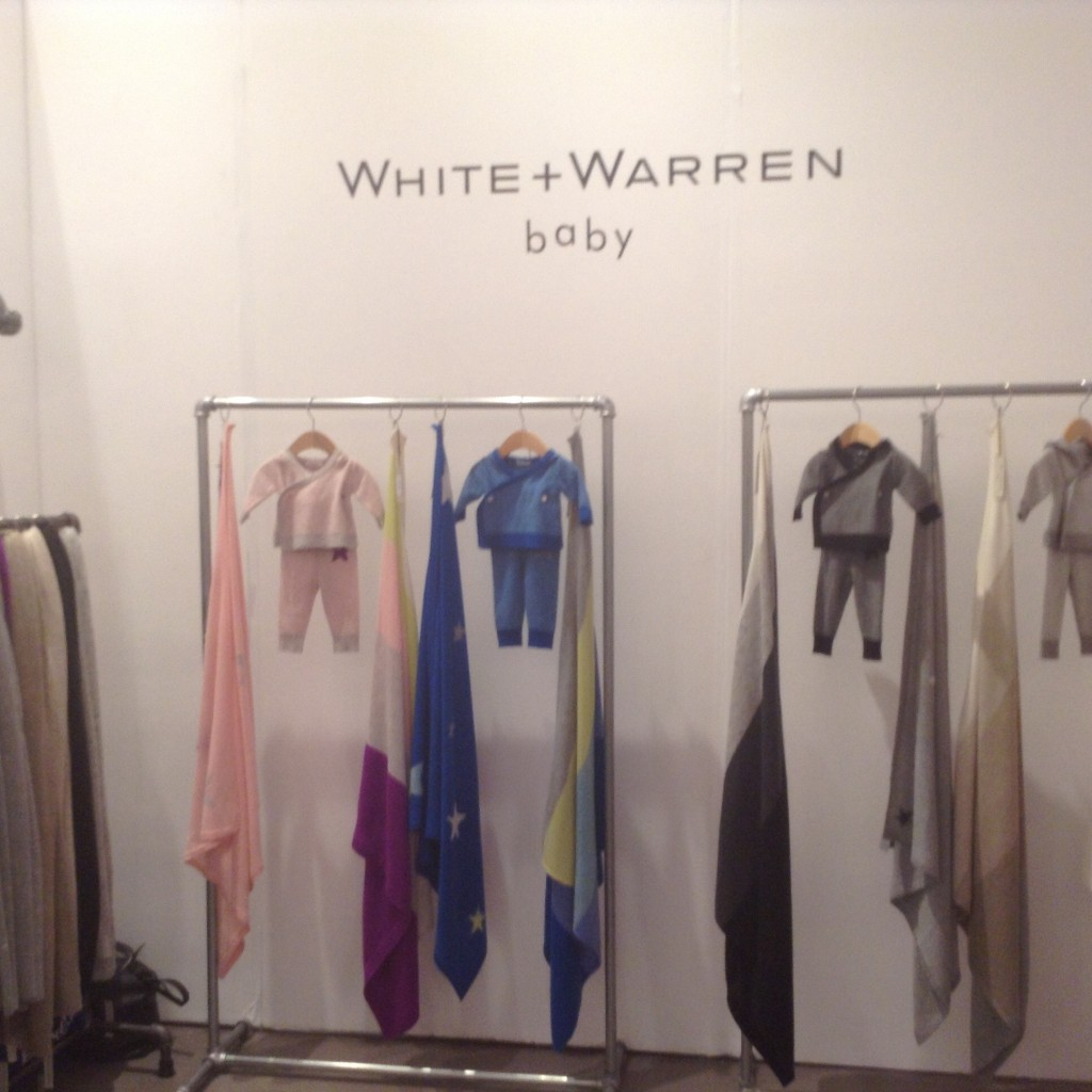 Playtime_new_york_AW1516_white_warren