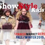 ShowStyleKids_FIMi_80_FW15_16_page_1