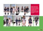 ShowStyleKids_FIMi_80_FW15_16_page_81