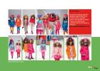 ShowStyleKids_FIMi_80_FW15_16_page_83