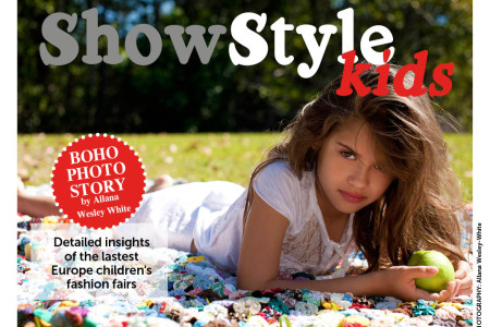 ShowStyleKids_Mag_#5_page_01