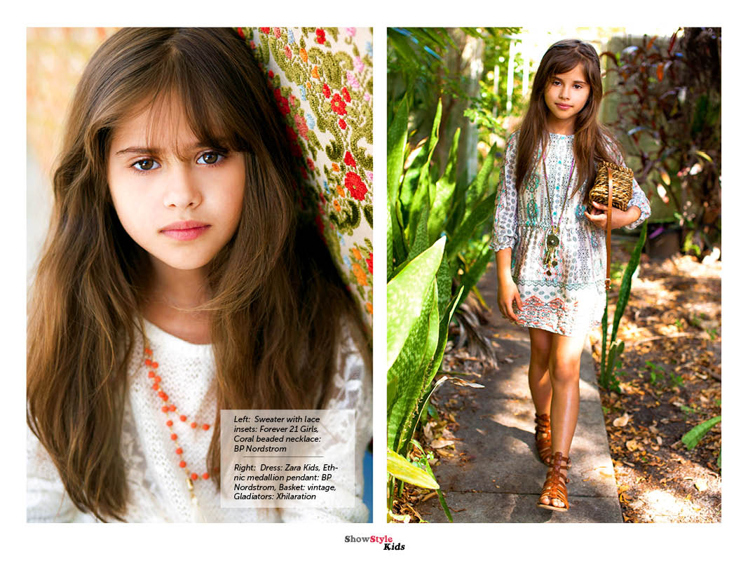 ShowStyleKids_Mag_#5_page_10