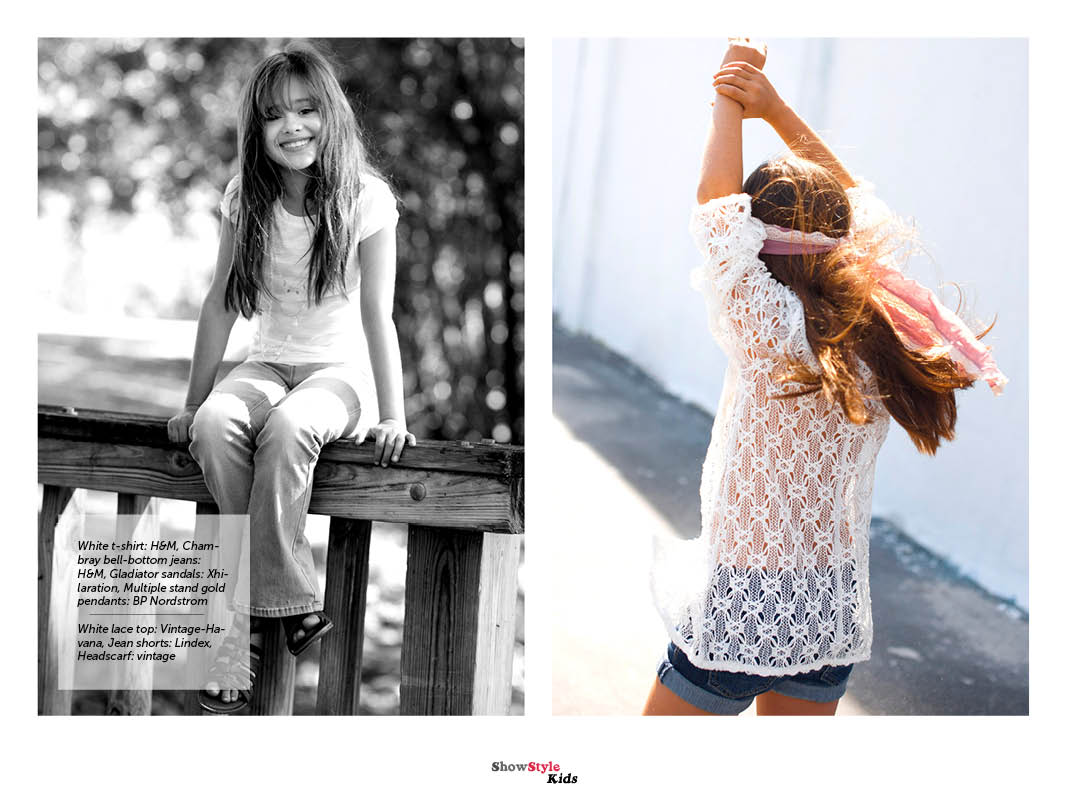ShowStyleKids_Mag_#5_page_12