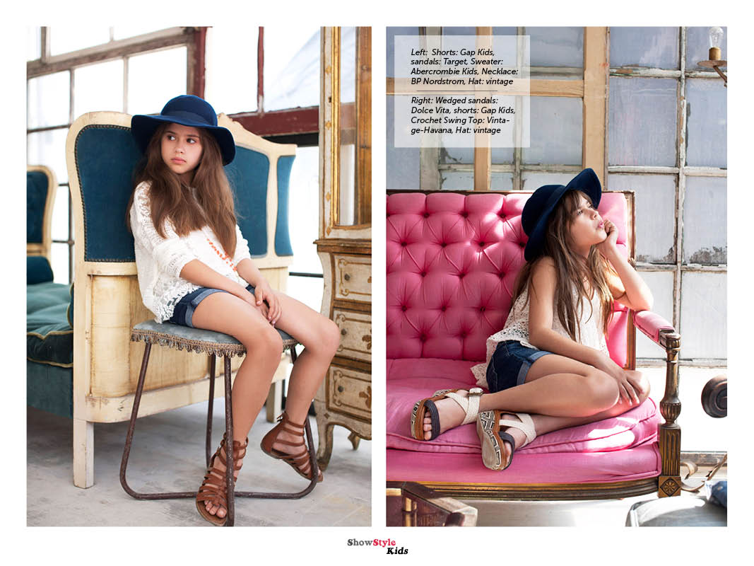 ShowStyleKids_Mag_#5_page_14