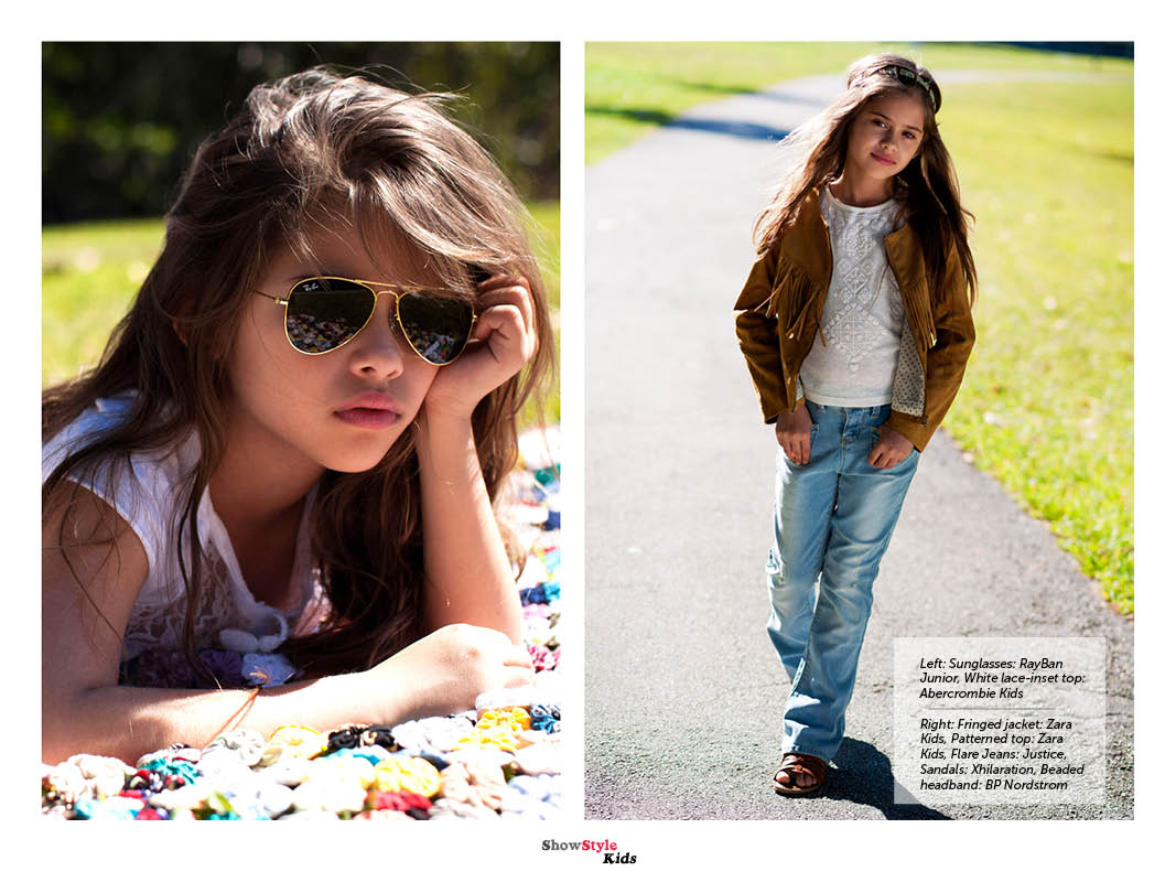 ShowStyleKids_Mag_#5_page_15