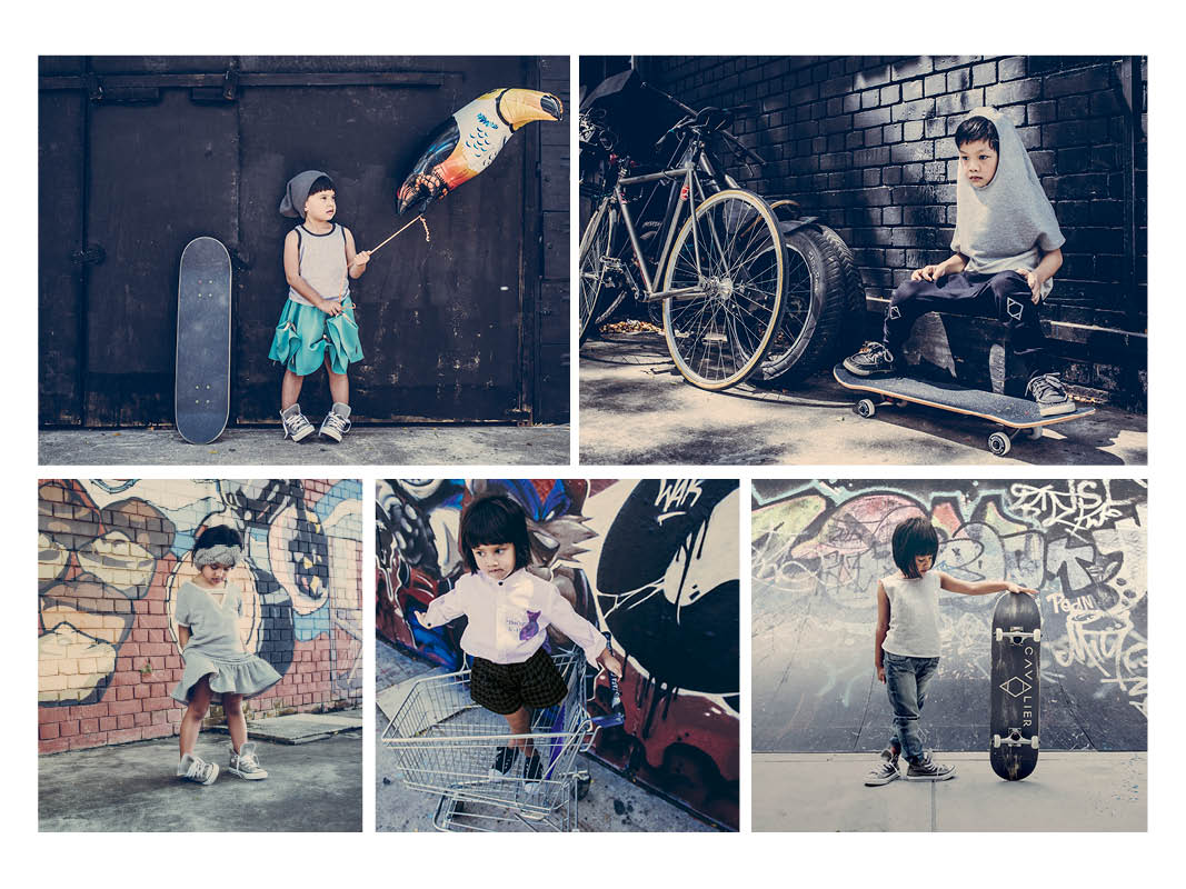 ShowStyleKids_Mag_#5_page_18
