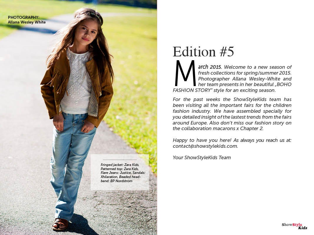 ShowStyleKids_Mag_#5_page_02