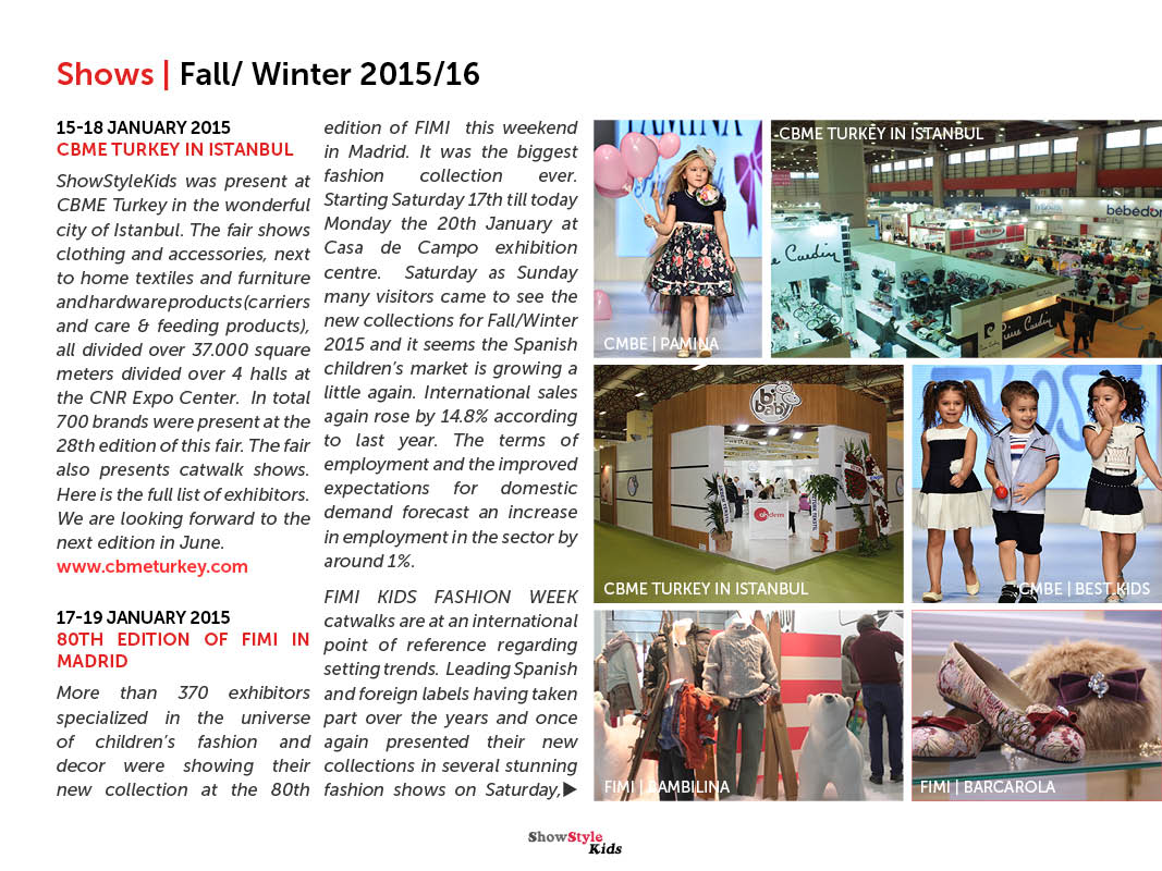 ShowStyleKids_Mag_#5_page_20