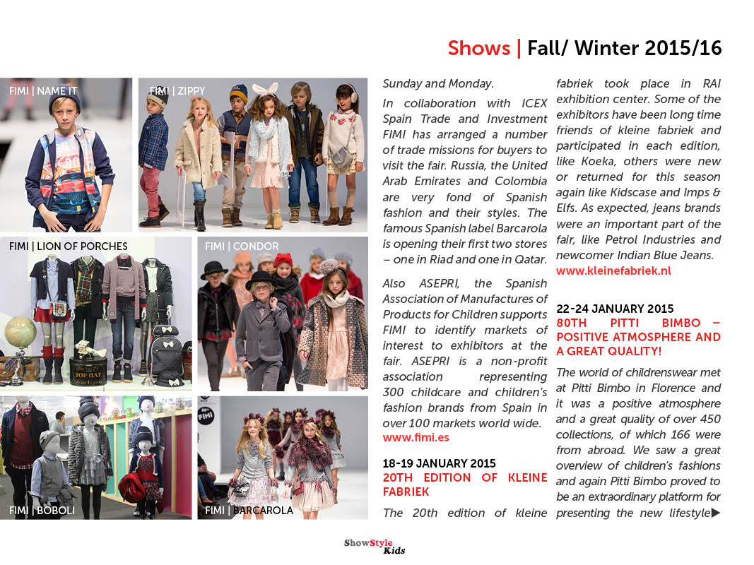ShowStyleKids_Mag_#5_page_21