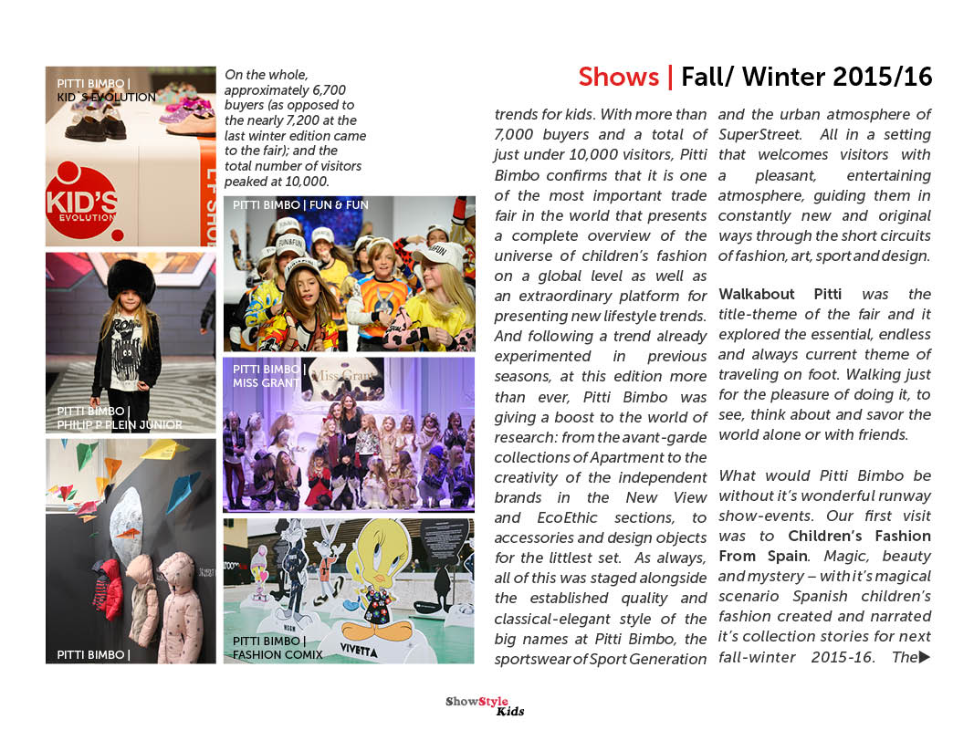 ShowStyleKids_Mag_#5_page_24