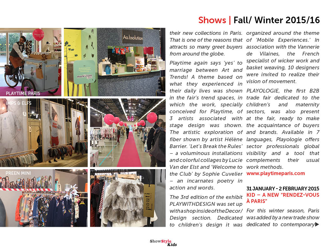 ShowStyleKids_Mag_#5_page_28