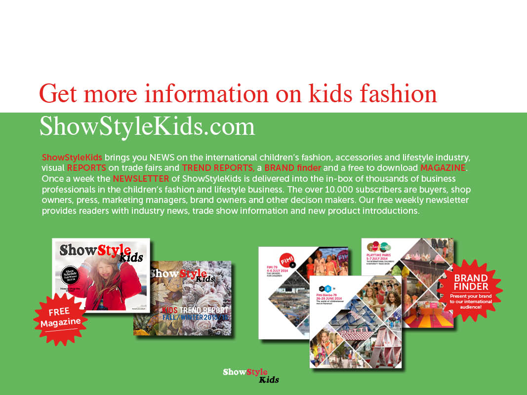 ShowStyleKids_Mag_#5_page_31