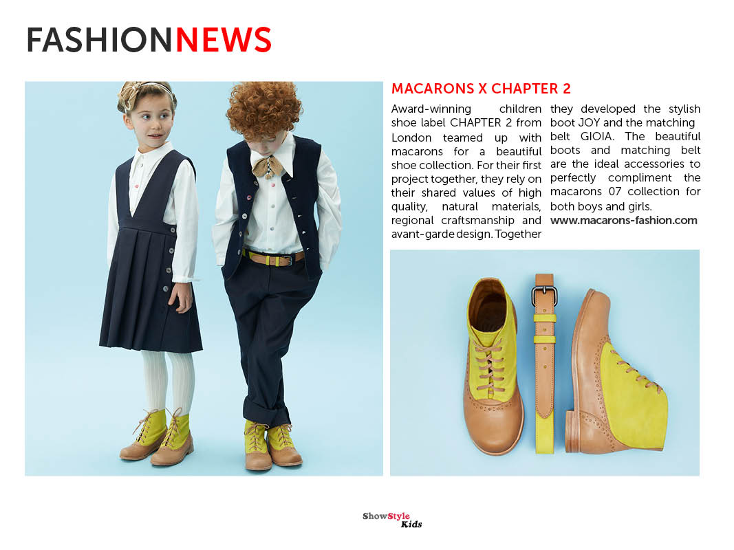 ShowStyleKids_Mag_#5_page_04