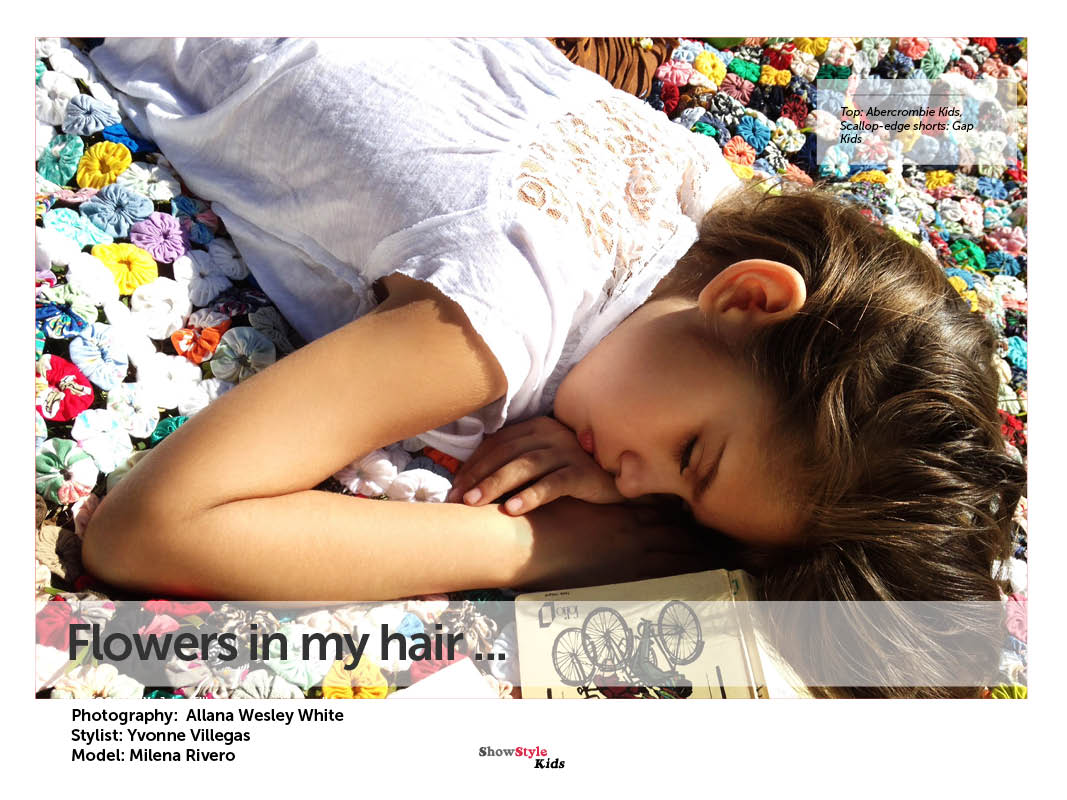 ShowStyleKids_Mag_#5_page_07