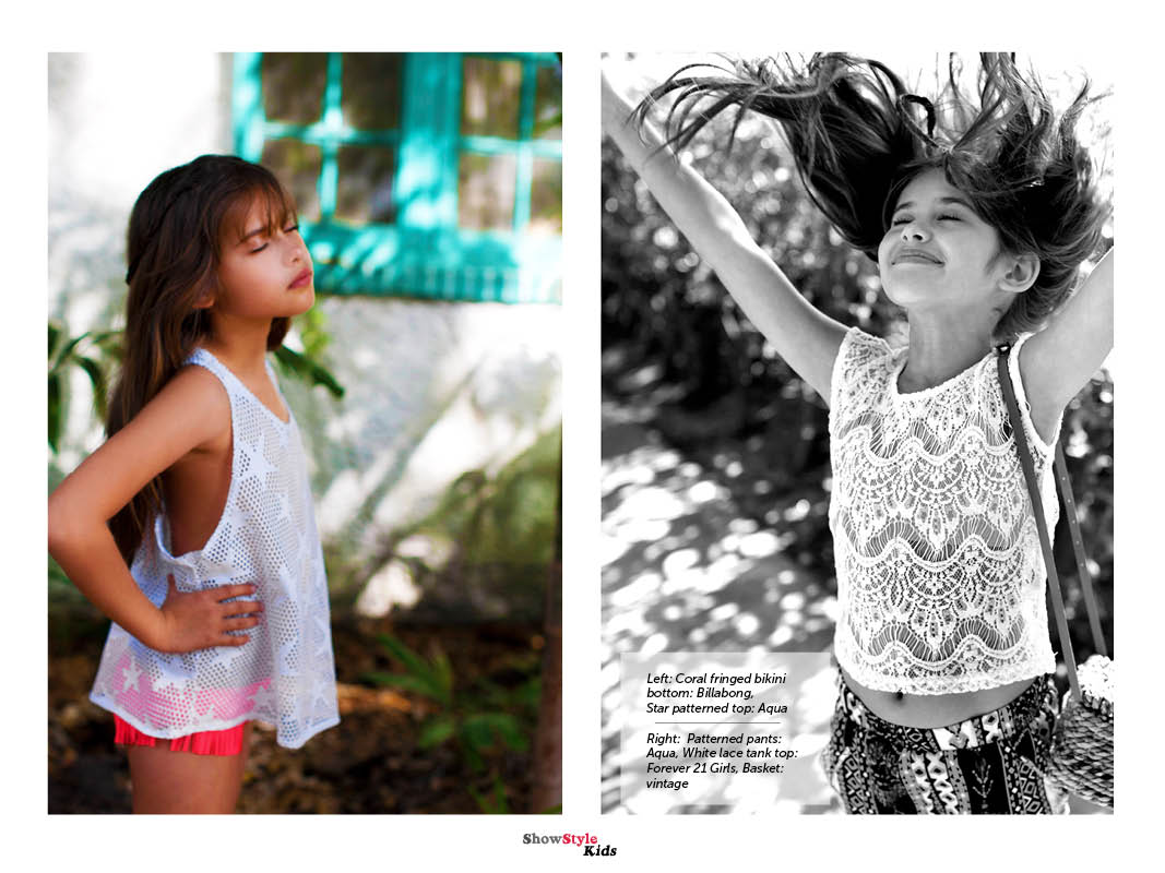 ShowStyleKids_Mag_#5_page_08