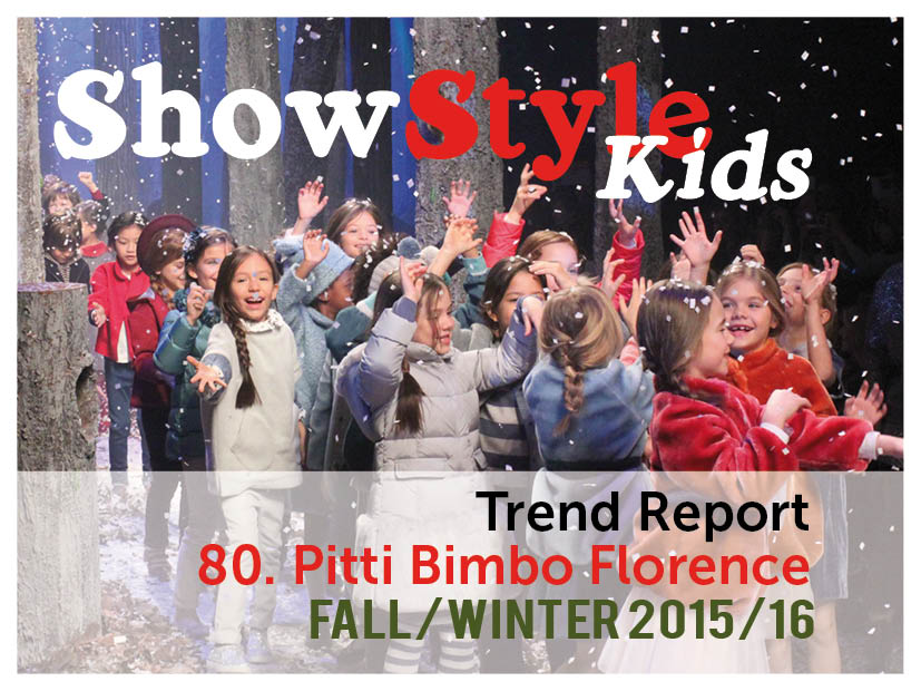 ShowStyleKids_Pitti Bimbo80_Cover