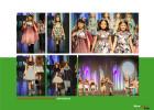 ShowStyleKids_Pitti Bimbo80_page_78