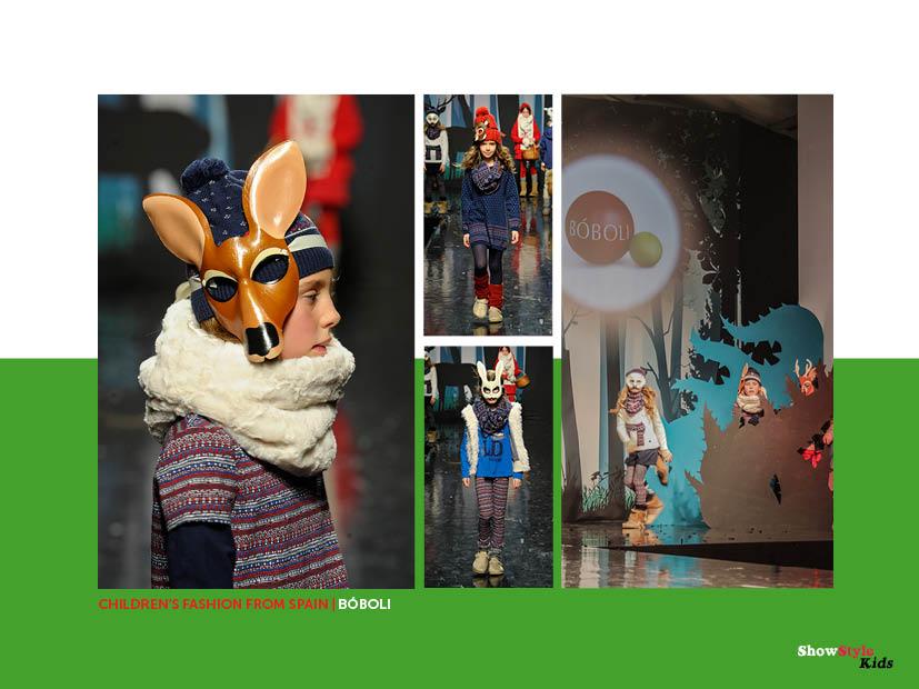 ShowStyleKids_Pitti Bimbo80_page_83