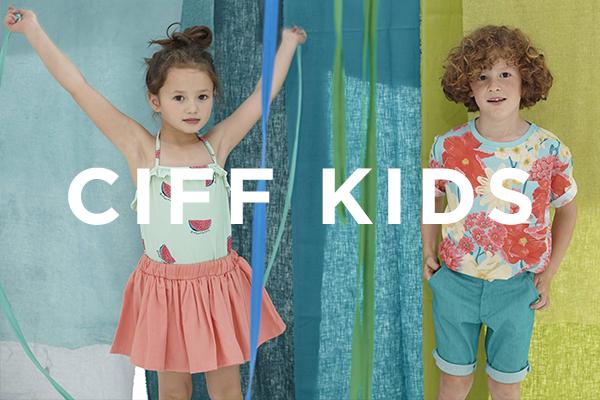 6eef06_ciff_kids_45