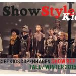 ShowStyleKids_CiffKids_FW_14_15_S01