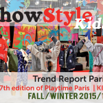ShowStyleKids_Playtime#17_KID_FW15_16_cover