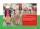 ShowStyleKids_Playtime#17_KID_FW15_16_page29