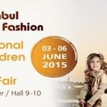istanbul_kids_fashion