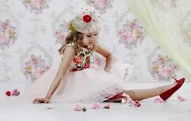 istanbul_kids_fashion_lindissima