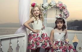 istanbul_kids_fashion_pamina