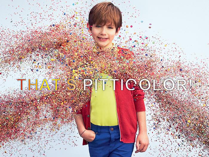 pitti_bimbo_81_color