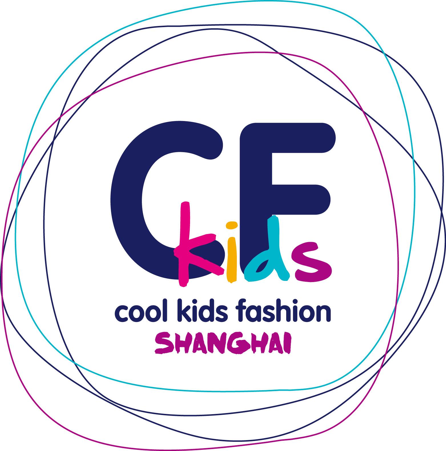 CKF-上海RGB