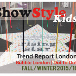 ShowStyleKids_London_FW15_16_page1