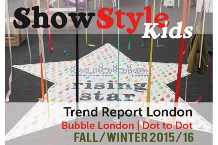 ShowStyleKids_London_FW15_16_page1