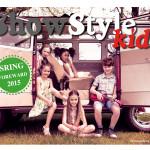 ShowStyleKids_Mag_#6_01