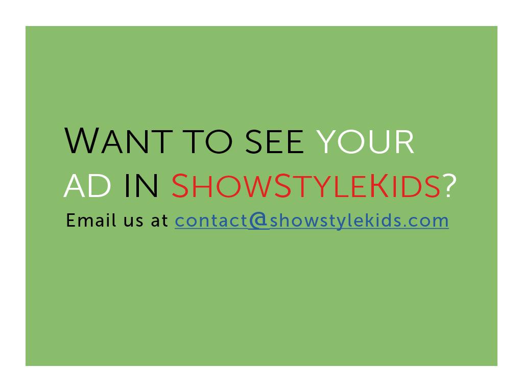 ShowStyleKids_Mag_#6_08