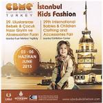 CBME_Istanbul_2015