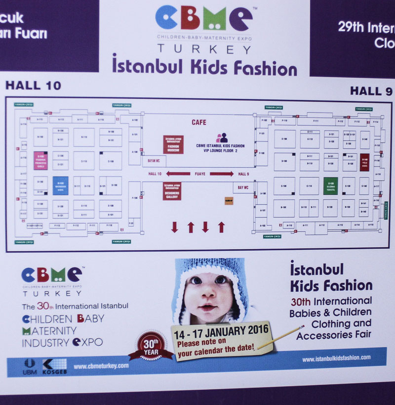 CBME_Turkey_News_SS15_Fair_1