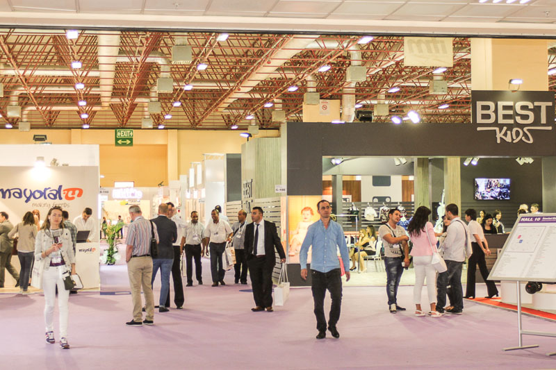 CBME_Turkey_News_SS15_Fair_2